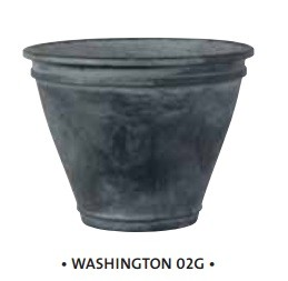 Washington 02G