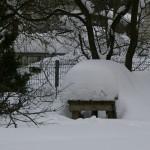 2010.02.28 puhkekoht