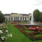 Saksamaa- aiareis_00037