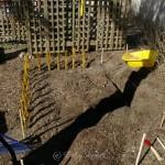 ehita aias - pajuokstest onn_00010