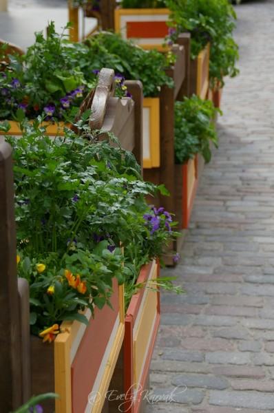 201304-kodukiri-aprill-söök-ja-lilled_00018