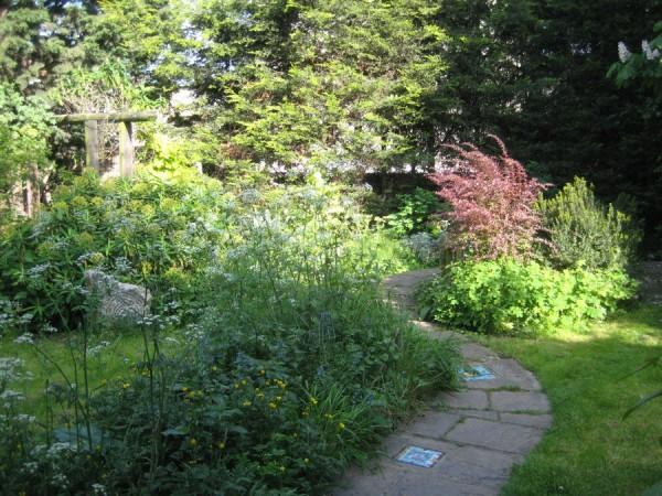 Aiakujundus.Harleyford-garden-London_00003